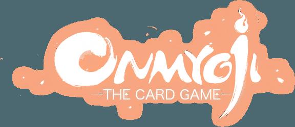 onmyoji-card